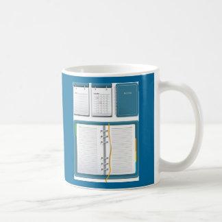 nte 6 (1) taza de café