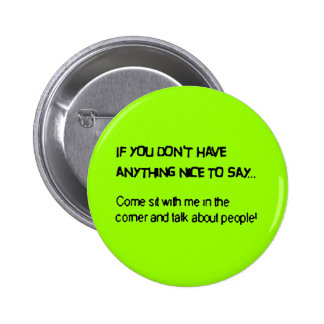 nthnice2say pinback button