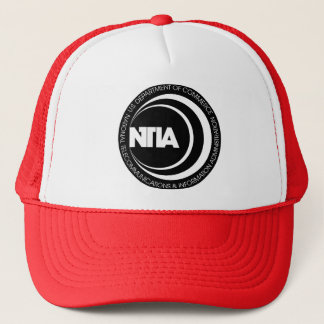 NTIA Hat
