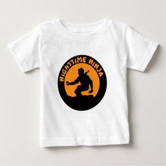 NtNinjaOriginal.gif Camisetas