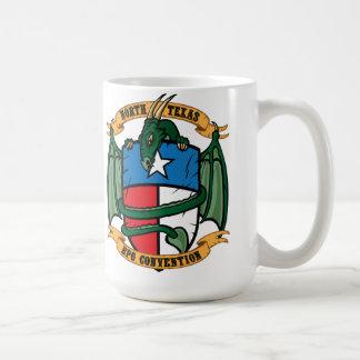NTRPGCon Mug