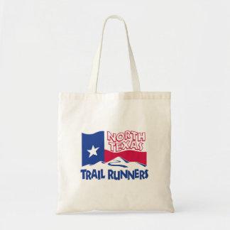 NTTR Bag