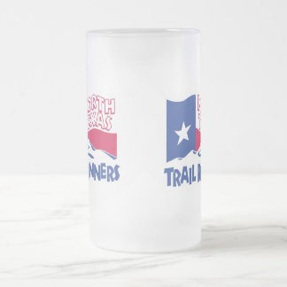 NTTR Beer Mug