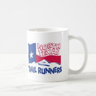 NTTR Coffee Mug