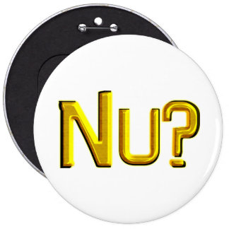 Nu? Buttons