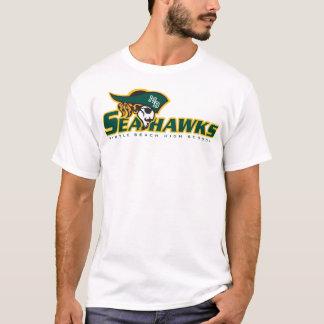 Nu Look Seahawk T-Shirt