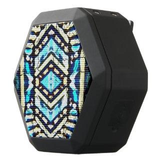 Nu One Blu Graphic Boombot Rex Speaker Black Boombot Rex Bluetooth Speaker