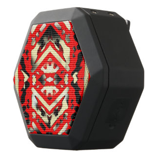 Nu One Two Graphic Boombot Rex Speaker