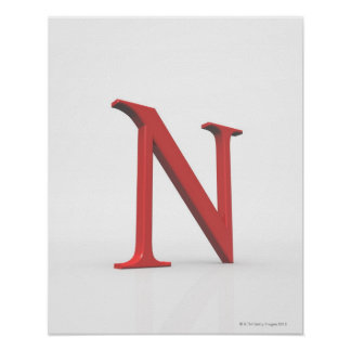 NU POSTERS