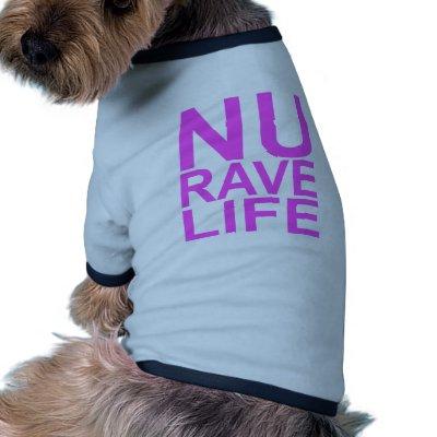 Fashion Disco Merch on Purple Save The Rave Sexy Girls Guys Dog Shirt By Dustyvinyldesign