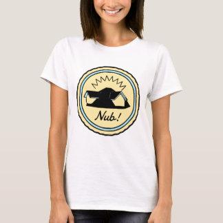 Nub! T-Shirt