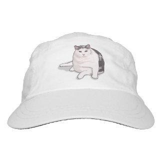 Nubbie Hat