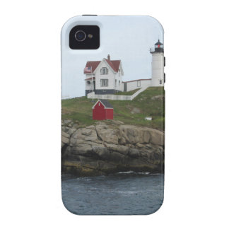 Nubble Light iPhone 4/4S Case