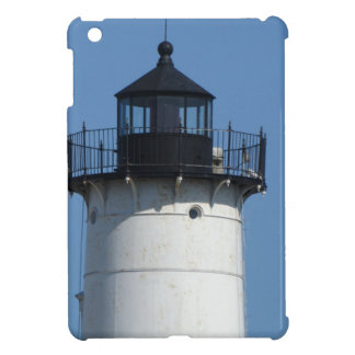 Nubble Light House in Maine Case For The iPad Mini