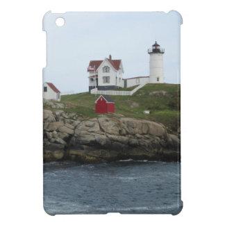 Nubble Light iPad Mini Case