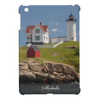 Nubble Light iPad Mini Cases