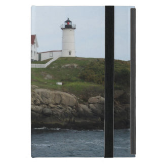 Nubble Light iPad Mini Cover