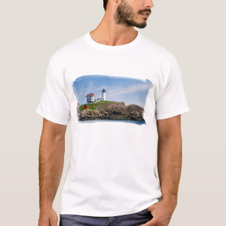 Nubble Light Main T-Shirt