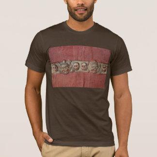 Nubby T-Shirt