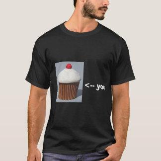 Nubcake T-Shirt