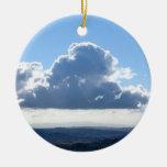 Nube blanca 20