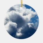 Nube blanca 21