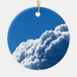 Nube blanca 22