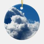 Nube blanca 23