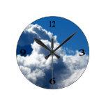 Nube blanca 23 relojes