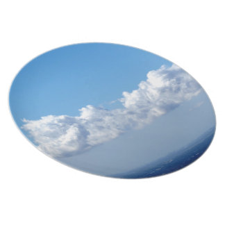 Nube blanca 24 platos de comidas