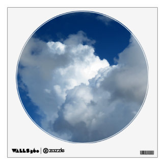 Nube blanca 33