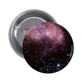 Nube de Magellanic Pins
