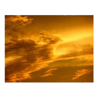 Nube de Phoenix Postal