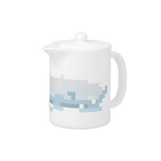 Nube del pixel