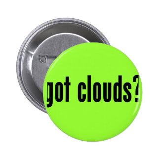 ¿nubes conseguidas? pins