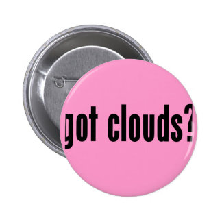 ¿nubes conseguidas? pin