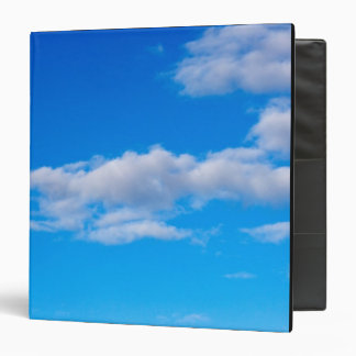 """nubes de cúmulo sobre el antártico occidental carpeta 1 1/2"""""""