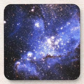 Nubes de Megellanic Posavaso