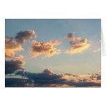 Nubes de Miguel Ángel Tarjeton