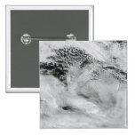 nubes de onda Nave-onda-formadas Pin Cuadrada 5 Cm