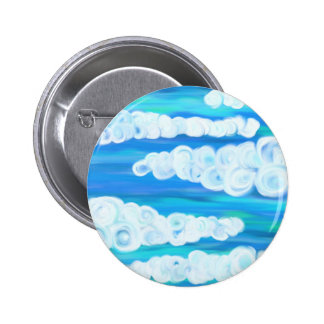Nubes de Swirly Pin
