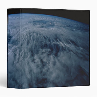"""Nubes del espacio 2 carpeta 1 1/2"""""""