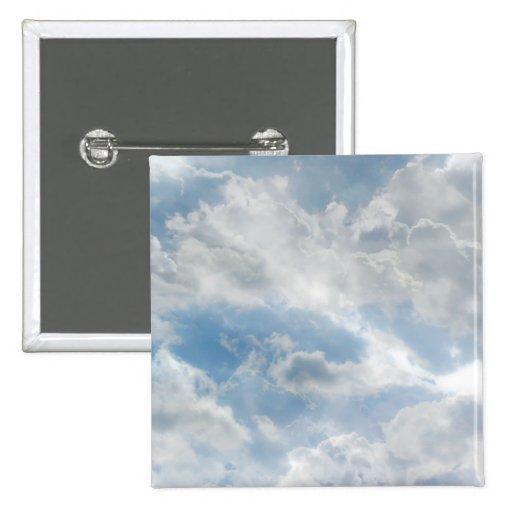 Nubes inspiradas #1 - productos multi pin