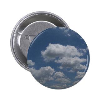 Nubes Pin