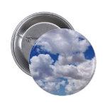 Nubes Pins