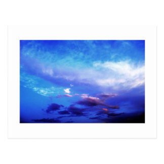 Nubes Postales
