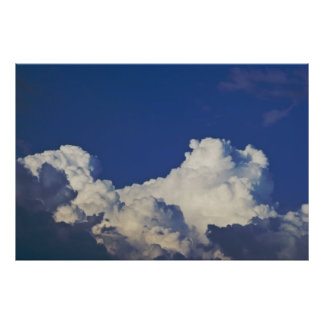 nubes posters