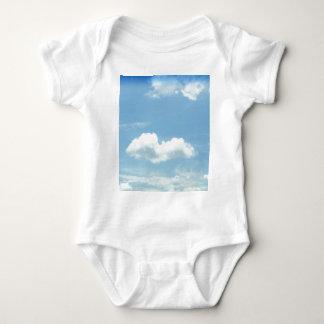 Nubes Remeras