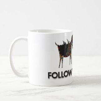 nubian.earth1mug coffee mug