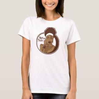 Nubian Sister T-Shirt